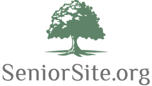 Senior Site